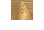 Aero3D logo