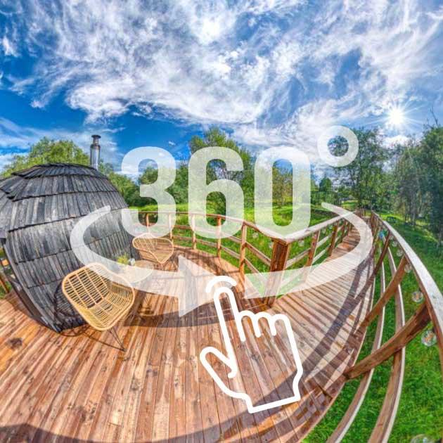 virtuaaltuur 360
